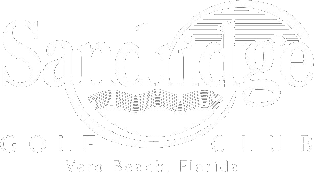 Sandridge Golf Club Logo